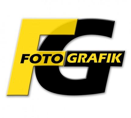 FOTOGRAFIK - fotografik.jpg