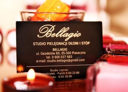 Studio Bellagio-paznokcie Piaseczno - bellagio piaseczno.jpg