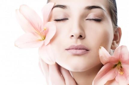 Elite Beauty Instytut Estetyki Kosmetycznej i Fryzjerstwa - 5.jpg