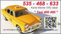 Taxi 400 400 - karta-klienta.png