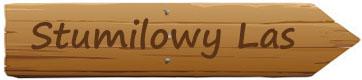 Żłobek Stumilowy Las - logo2.jpg