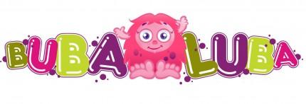 Niepubliczne Przedszkole BubaLuba - logo nowe2.jpg