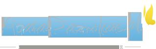 Agata-paznokcie.pl - logo-paznokcie.png