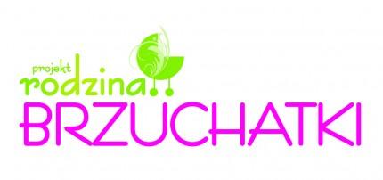 BRZUCHATKI odzież ciążowa - logo Brzuchatki_CMYK.jpg