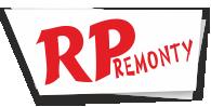 remonty - logo[2].png