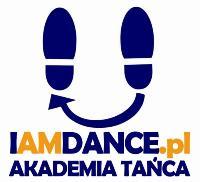 Akademia Tańca I AM DANCE - logo_net 200 x 182.jpg