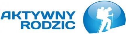 SKLEP AKTYWNY RODZIC - Aktywny rodzic logo.jpg