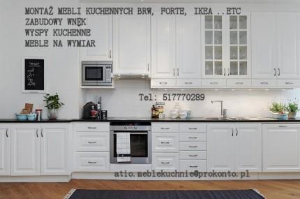 Meble na wymiar Piaseczno Józefosław Julianów Dąbrówka Mysiadło Nowa Iwiczna Konstancin-Jeziorna - k1.jpg