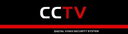 CCTV.GIERA24.PL - banerLogo001.jpg