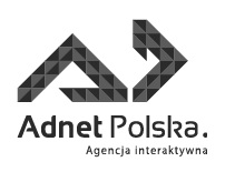 Agencja interaktywna ADNET Polska - LOGO_ADNET_POLSKA.jpg