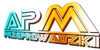 APM Przeprowadzki - logo2.jpg