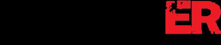 agencjaER AGENCJA REKLAMOWA - agencjaer_logo.png