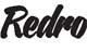 redro - 80x80.jpg