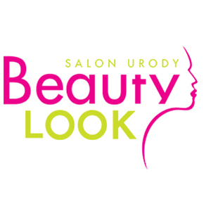Salon Beauty Look - logo_300x300.jpg