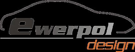 Ewerpol s.c. - Logo Ewerpol Design.png