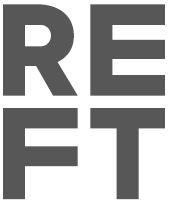 REFT - LOGO Reft.JPG