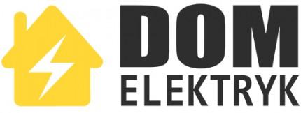 Dom-elektryk.pl - logo-kgcvfix_small.jpg
