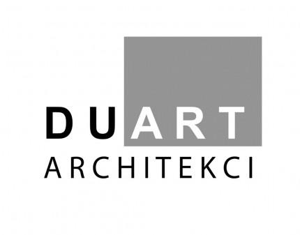 DUART Architekci - logo-koniec.jpg