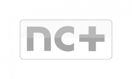 NC+ Józefosław - ncplus_silver_znak (1).jpg