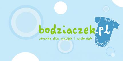 MIKKI Michał Charzewski - bodziaczek.pl.png