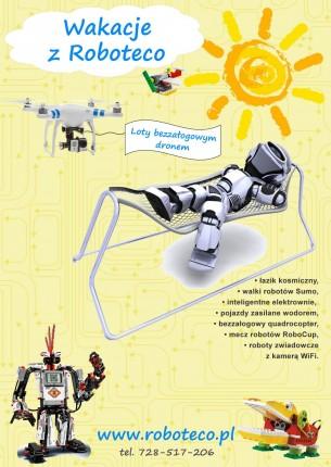 Roboteco - roboteco1.jpg