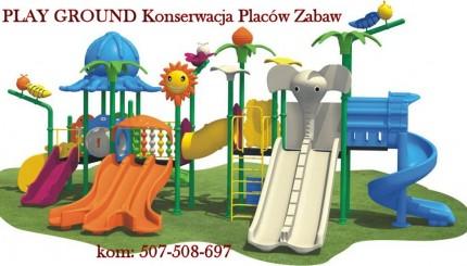 PlayGround Konserwascja placów zabaw Piaseczno ,Serwis Placów zabaw Piaseczno Remonty placów zabaw Piaseczno - playground-clipart-RTd6ndjT9.jpg