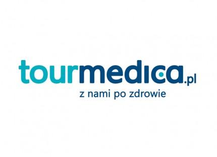 Tourmedica.pl - prywatne zabiegi, operacje i wizyty lekarskie - tourmedica_RGB.jpg