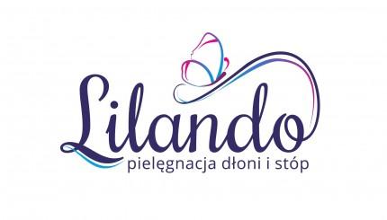 Lilando Pielęgnacja Dłoni i Stóp - Page1.jpg