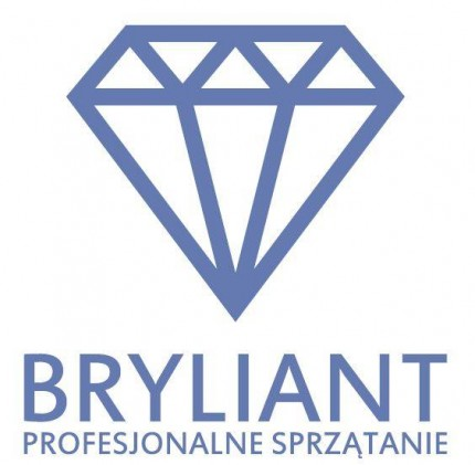 Bryliant Profesjonalne Sprzątanie - 11949274_799254873524721_9219832499691670399_n.jpg