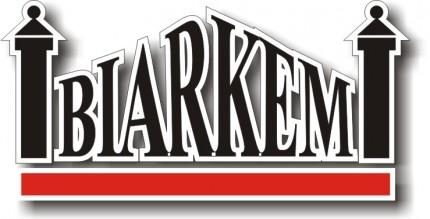 BIARKEM - logo.jpg