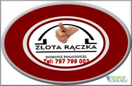Złota Raczka - big_M45ZV5XMN3F4_9260_pelna_tresc_ogloszenia_pan_od_drobnych_usterek_czyli_zlota_raczka.jpg