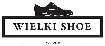 GRUPA WS MARIUSZ MALINOWSKI - wielki-shoe-logo-MALE.png