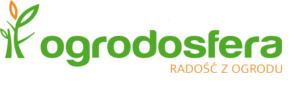 Ogrodosfera - Ogrodosfera logo_500px_bez_tła — kopia.png