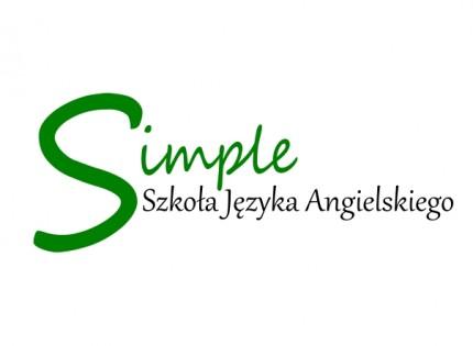 Simple - Szkoła Języka Angielskiego - logo nowe.jpg