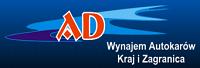 AD - logo-ad.png