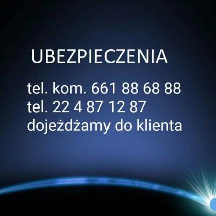UBEZPIECZENIA - 16711803_598692600325128_5264012336326709106_n.jpg