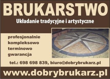 dobrybrukarz.pl - 15071_brukarstwo.jpg