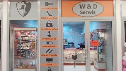 W & D SERWIS - IMG_20170112_083508.jpg