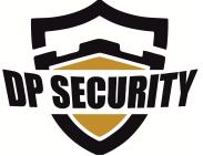 Agencja ochrony osób i mienia DP Security - Logo do stopki.png
