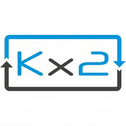 Kx2 Kamil Kostana - logo10 kopia.jpg