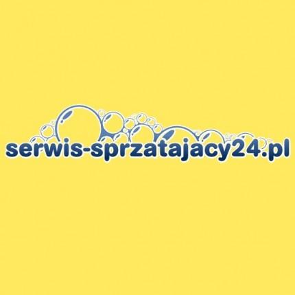 PROFESJONALNY SERWIS SPRZĄTAJĄCY - logojasnyFB.jpg