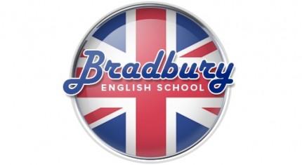 Bradbury English School - IMG_0502.jpg