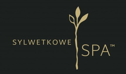 Sylwetkowe SPA - SylwetkoweSPA_Logo_NEGATIVE_CMYK.jpg