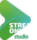 Studio Streamonline - studio filmowe Warszawa - logo_inverted.png