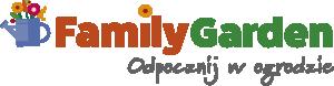 Family Garden - FamilyGarden-logo-RGB-mail.png