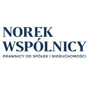 Kancelaria Prawna Norek i Wspólnicy Spółka Komandytowa - Norek jpg.jpg