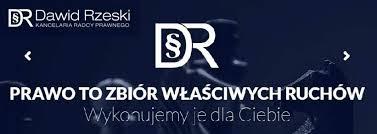 Kancelaria Radcy Prawnego Dawid Rzeski - pobrany plik.jpg