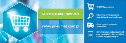 Pneumat System Sp. z o.o. - automatyka przemysłowa sklep.jpg