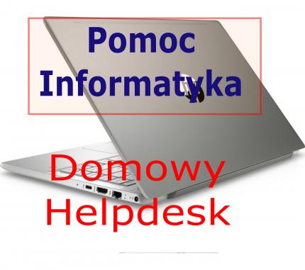 Exigen Robert Brzozowski - home_helpdesk.png