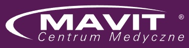 Leczenie chrapania CM MAVIT - bezchrapaniaLOGO.jpg